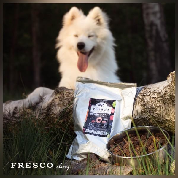 fresco-customer-68
