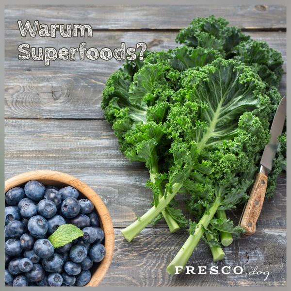 facebook-warum-superfoods