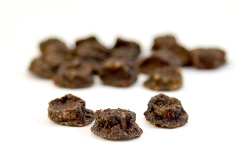 Vorteilspaket Trockenbarf Senioren-Menüs