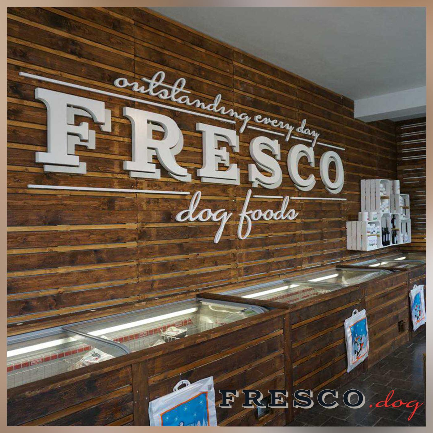 Fresco-Shop2
