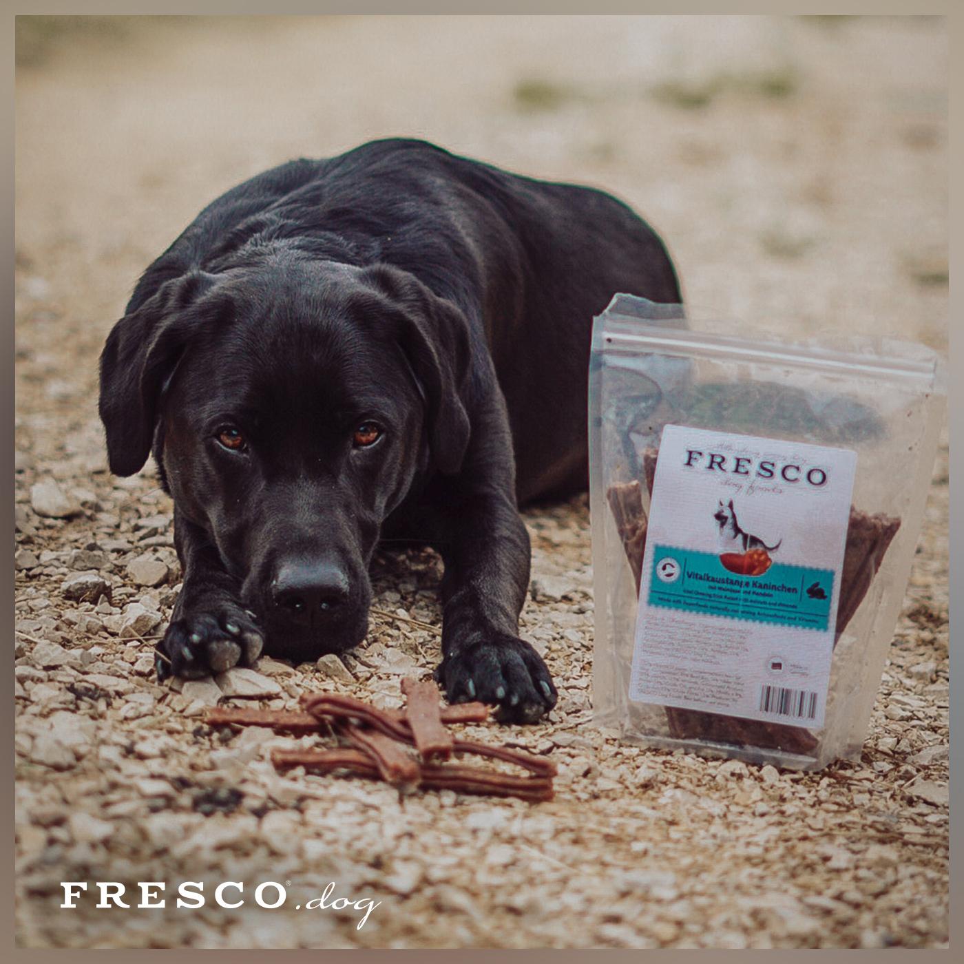 fresco-customer-78