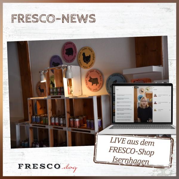 News_Blog_2