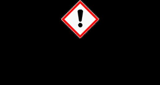 Gefahrenzeichen-Satz-deutsch-englisch