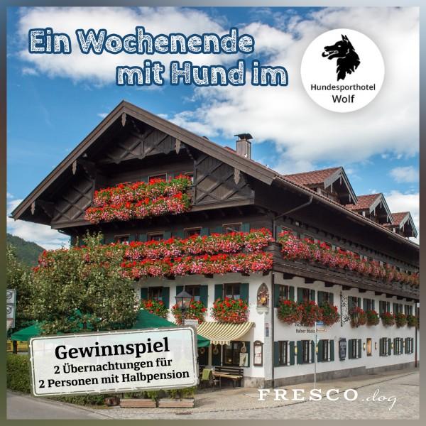 facebook-hotel-wolf-dritte
