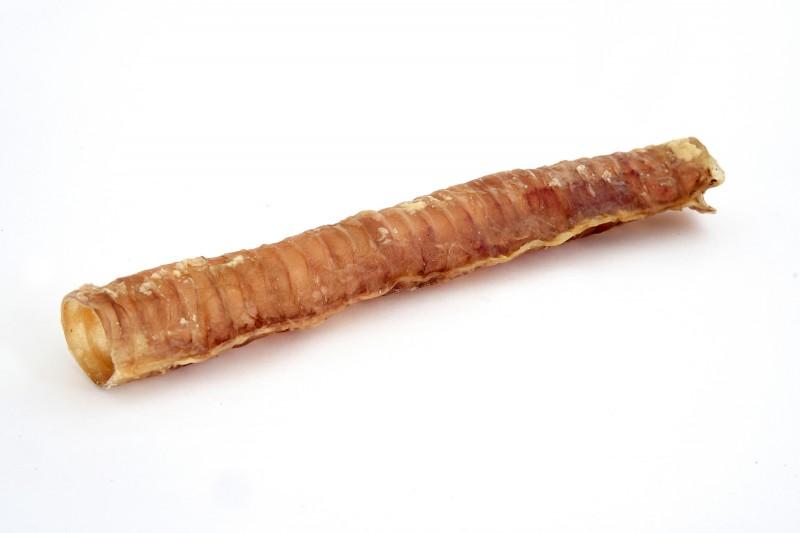 Rinderstrosse (einzeln, ca. 30cm)