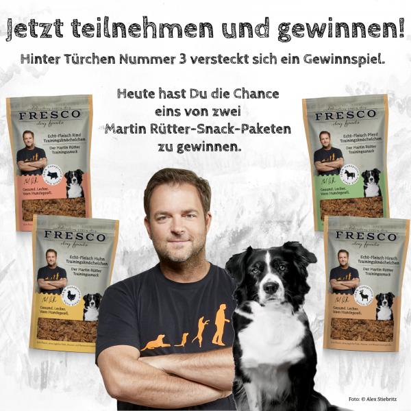 1203_Ruetter-Snack-Paket_Facebook