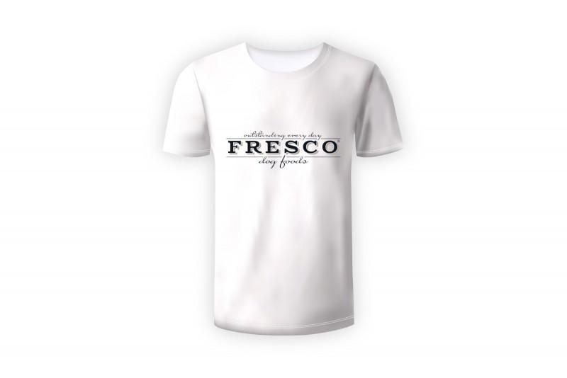 T-Shirt (Herren)