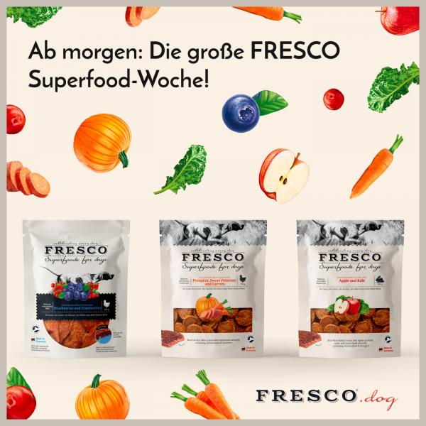 08_Start-der-Superfood-Woche