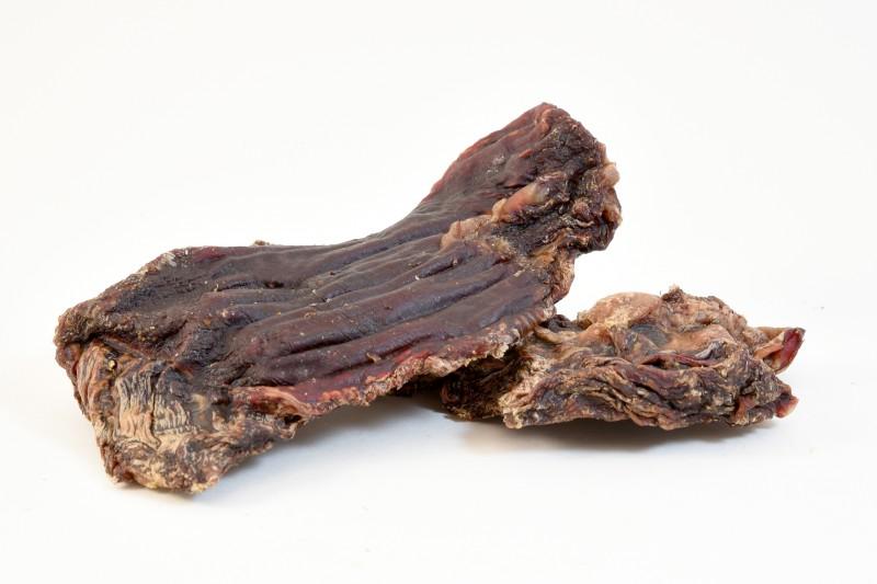 Rindermuskelfleisch (ganzer Muskel)