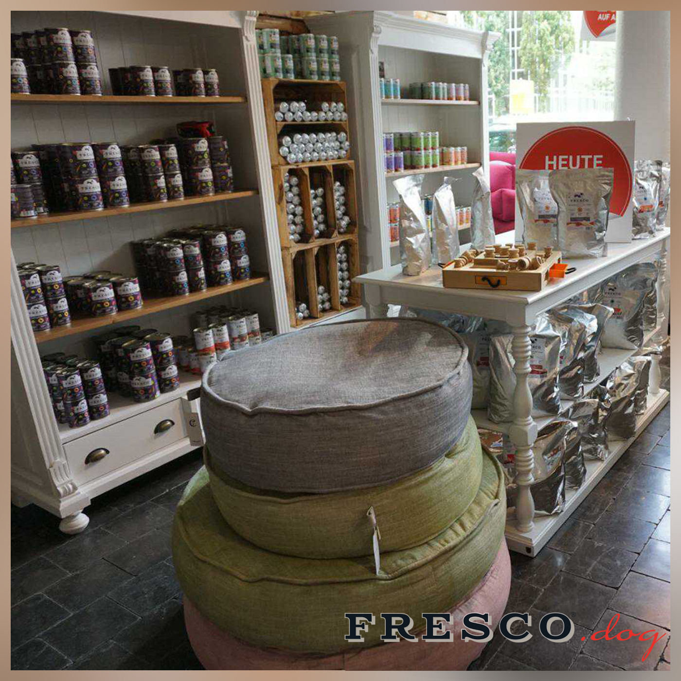 Fresco-Shop1