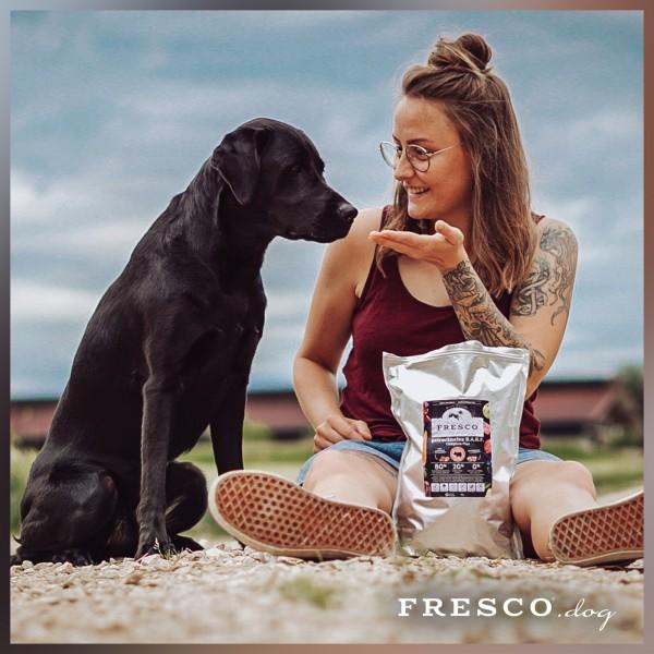 fresco-customer-77