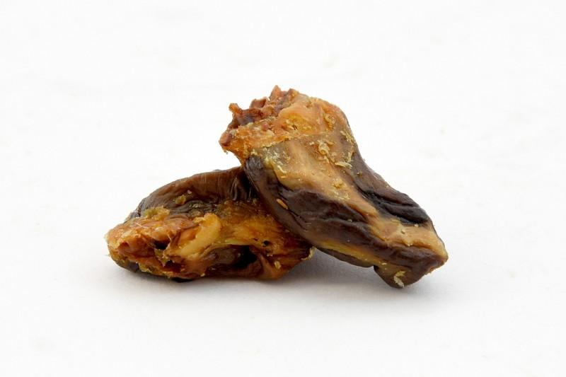Hühnerherzen