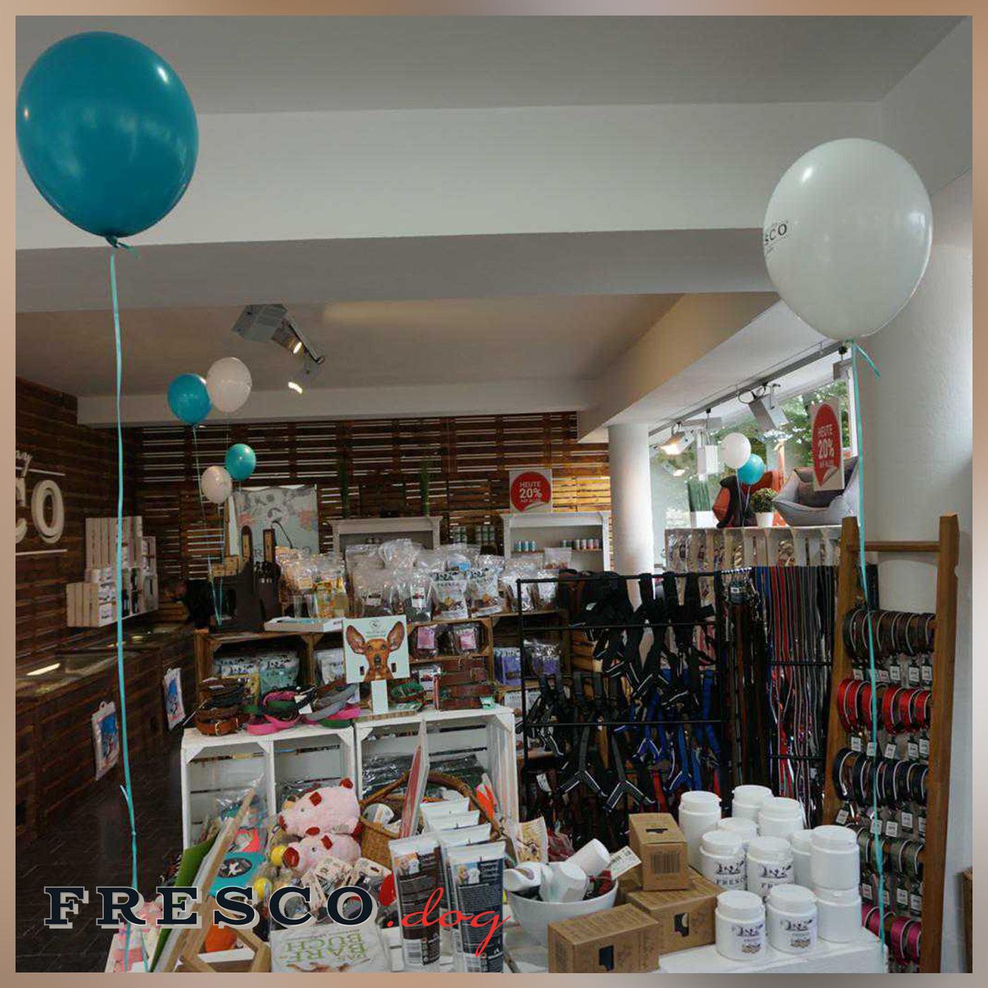 Fresco-Shop3