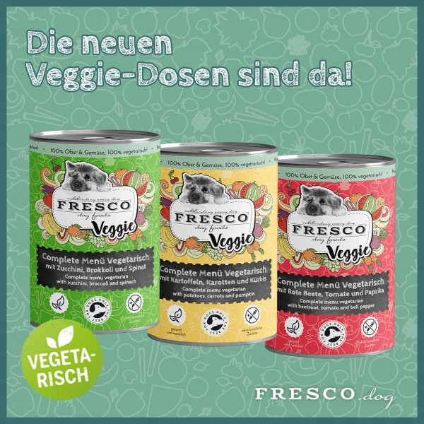 facebook-neue-veggie-dosen