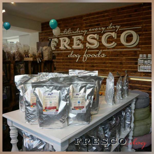 Fresco-Shop4