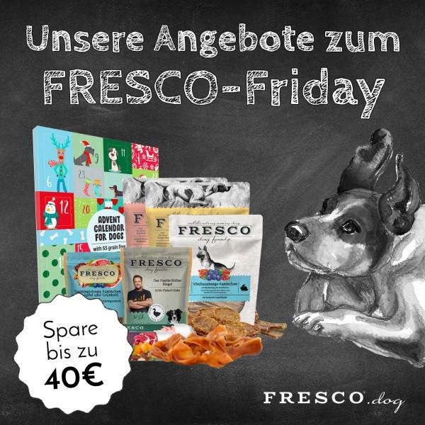 1127_fresco_friday
